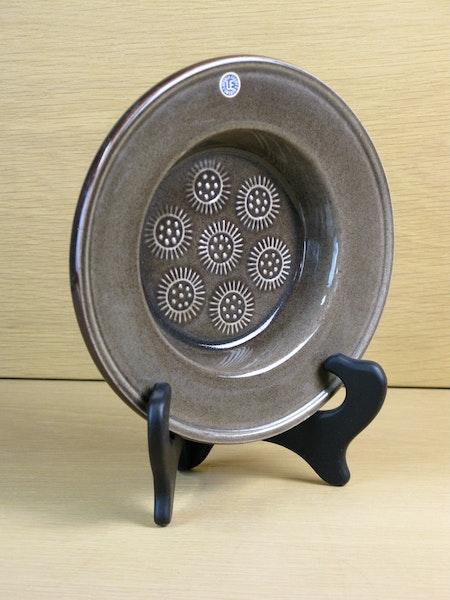 rondo ashtray 9102