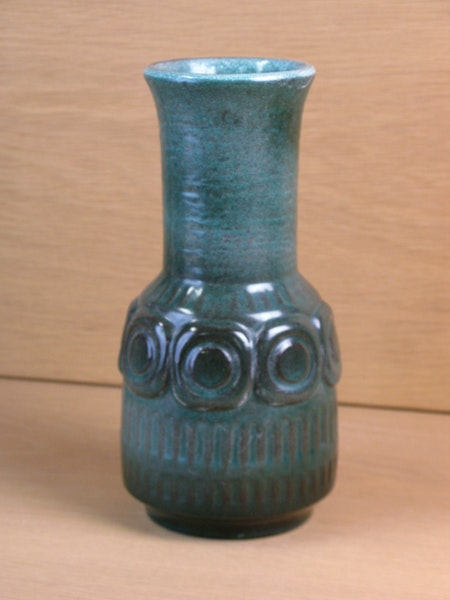 green vase 43130/353m