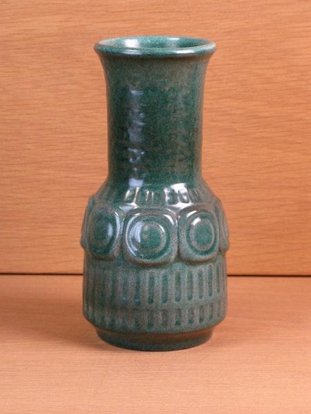 green vase 43130/352
