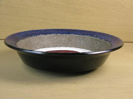 cardus bowl 7090