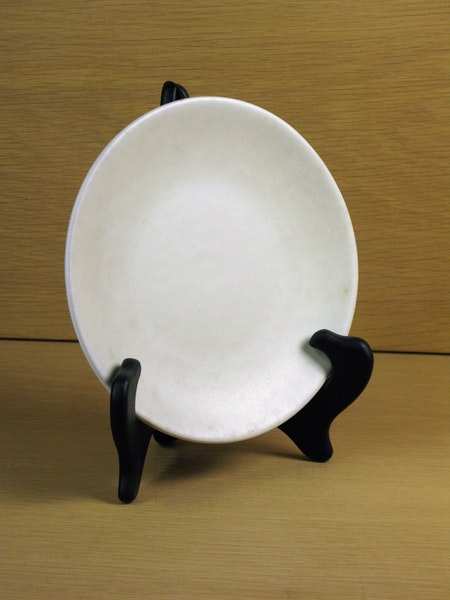 offwhite small plate 1