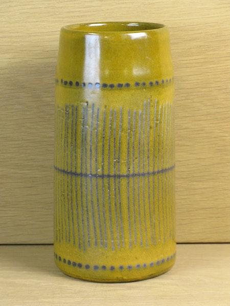 stripa vase 9042