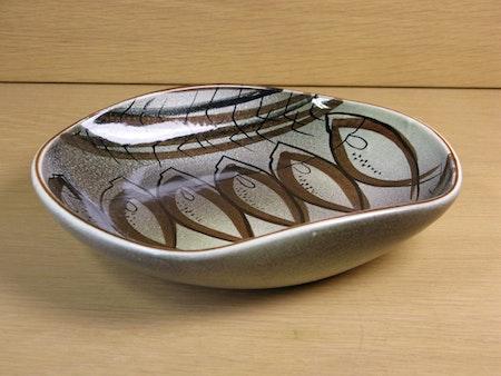 manet bowl 2116