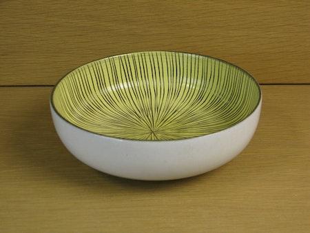 vibrato bowl 4278 sold