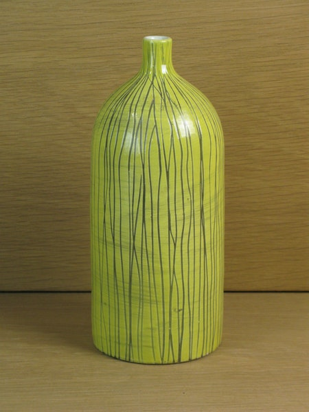 vibrato vase 4292 sold