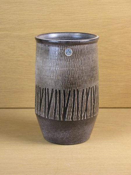 roman numbers vase 1034/190