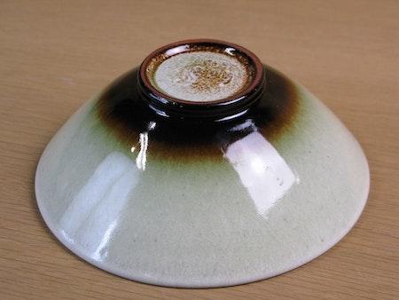 marianne bowl 309