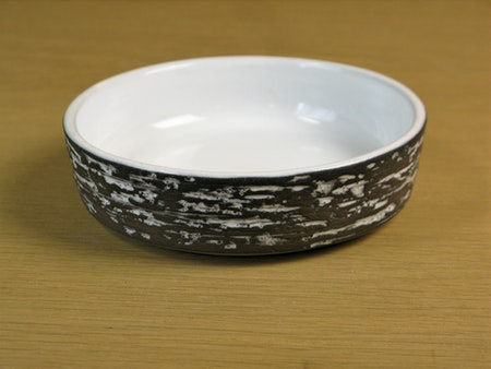 lightbowl 6061b