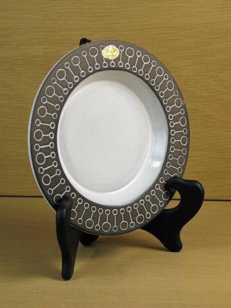 cornus ashtray 9030