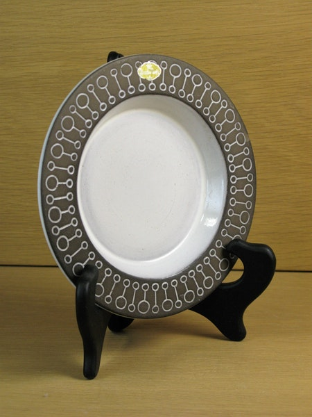 cornus ashtray 9030