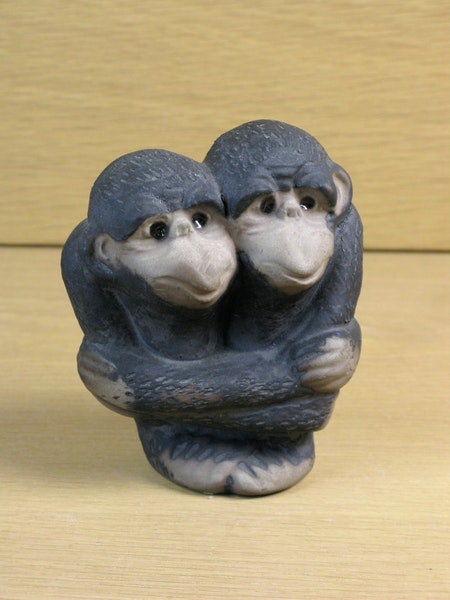 monkeys 43145/945