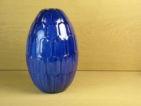 adria vase 648