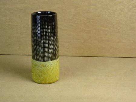 yondel vase 2433