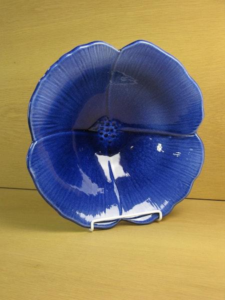 blue florens bowl 299