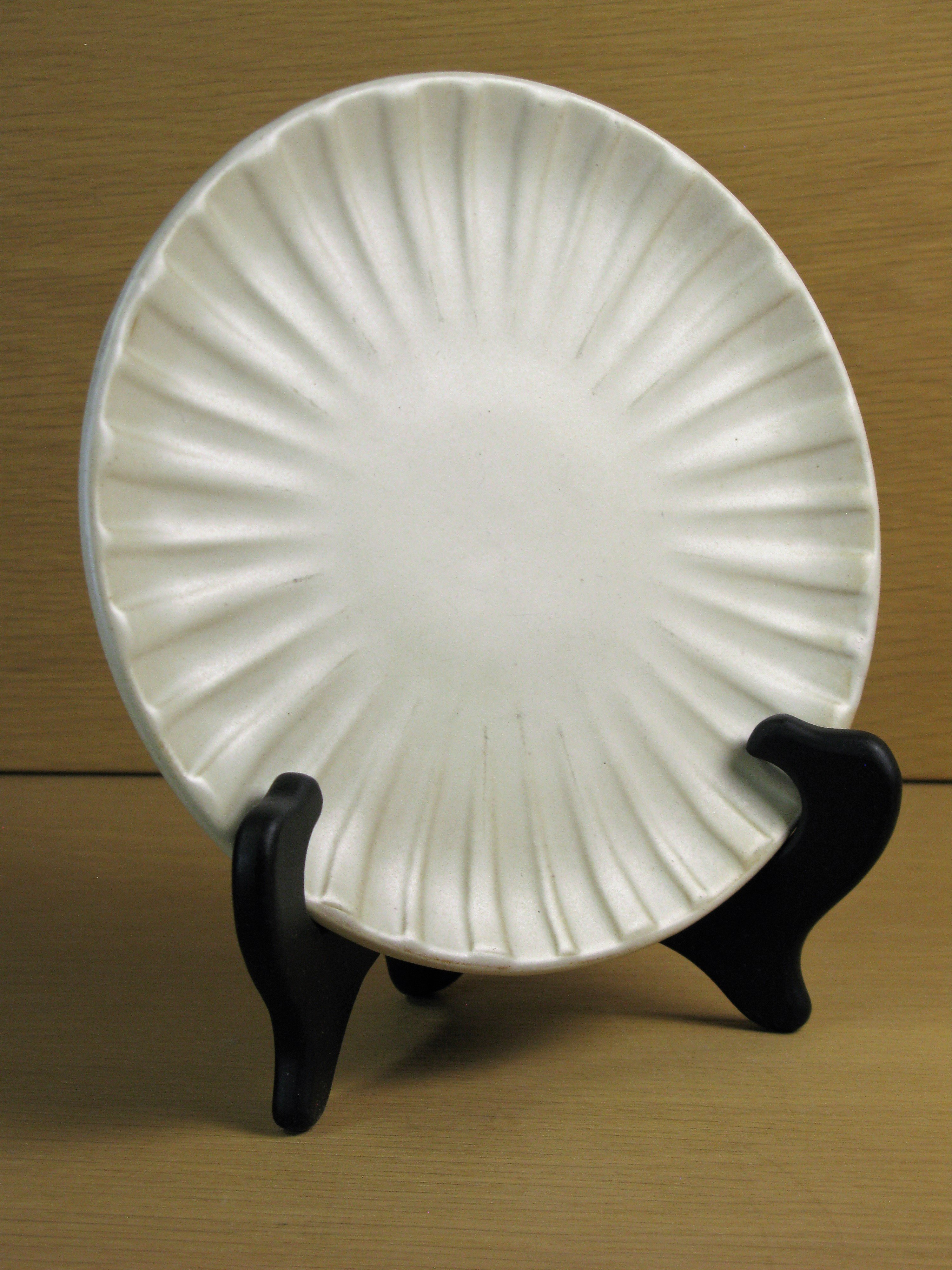 offwhite small plate 10