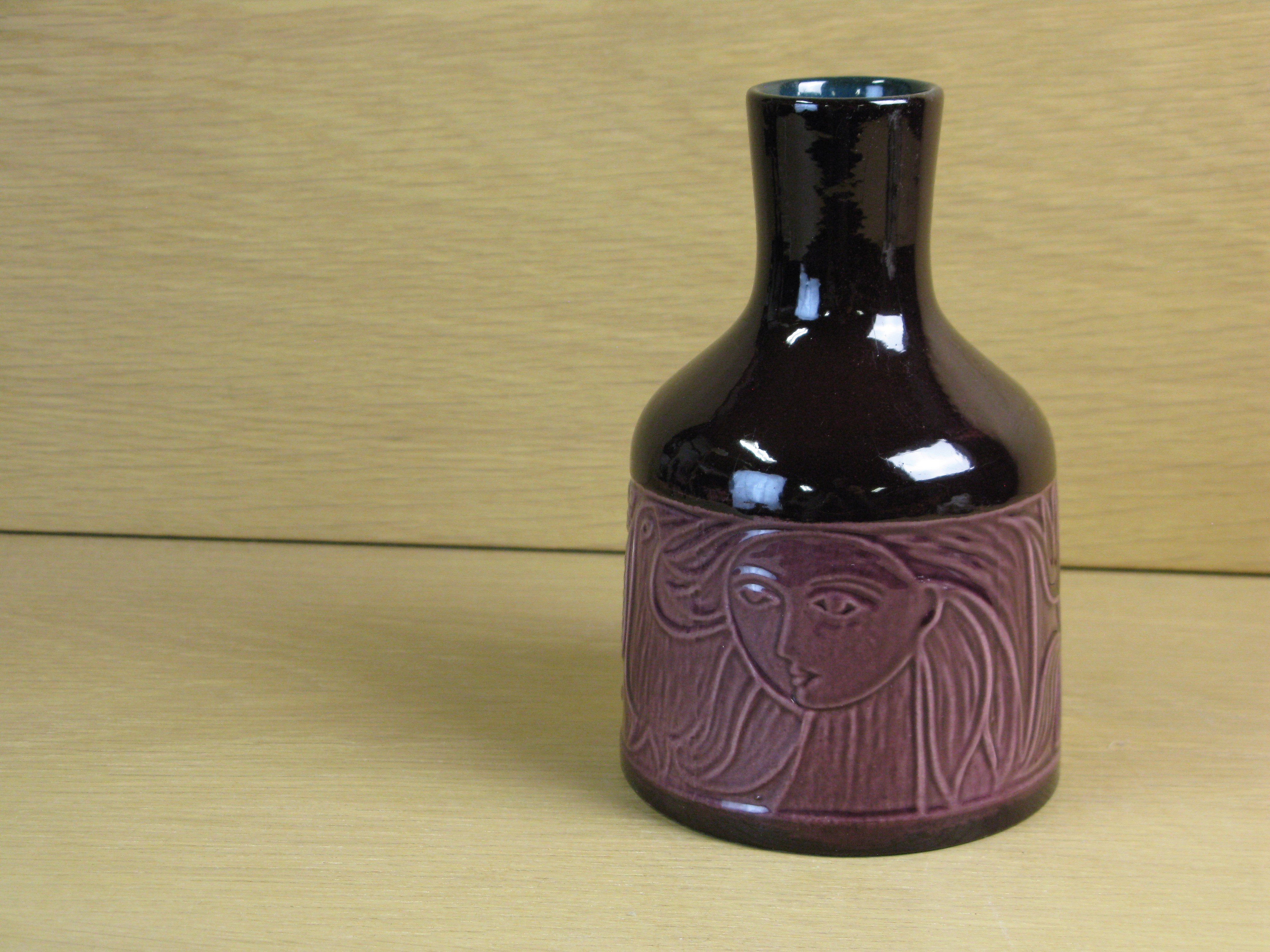 lilette vase 4478