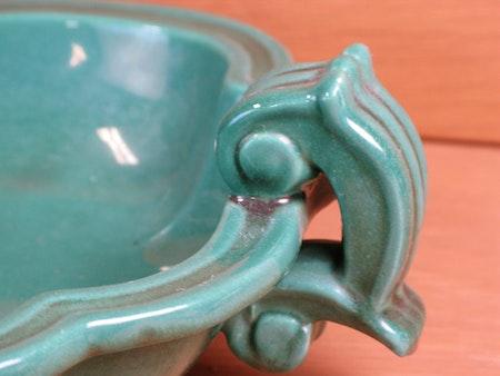 green bowl 34
