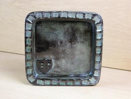bp ashtray 4156