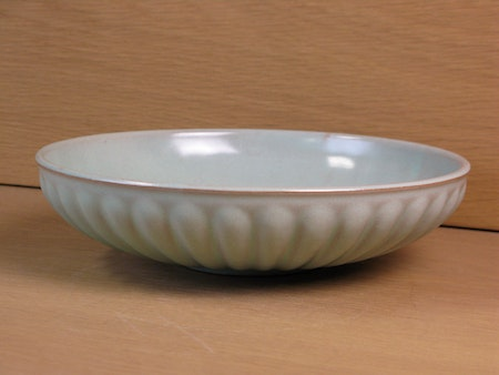 Light green bowl 5