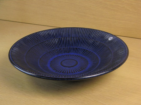 blue bowl lena 9084s