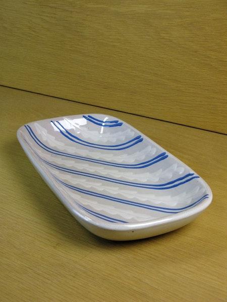 old fyris bowl 7