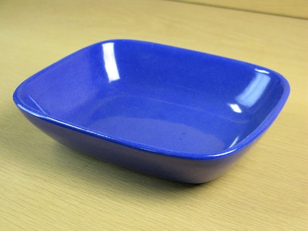 blue gästis bowl 28