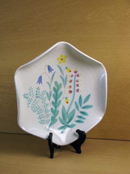 ängsblom bowl 164