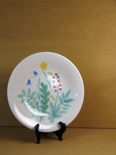 ängsblom fruit bowl 2
