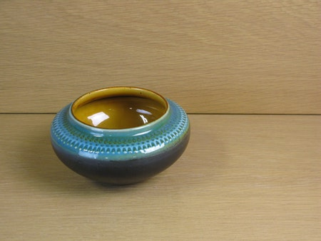 luna bowl 8056m