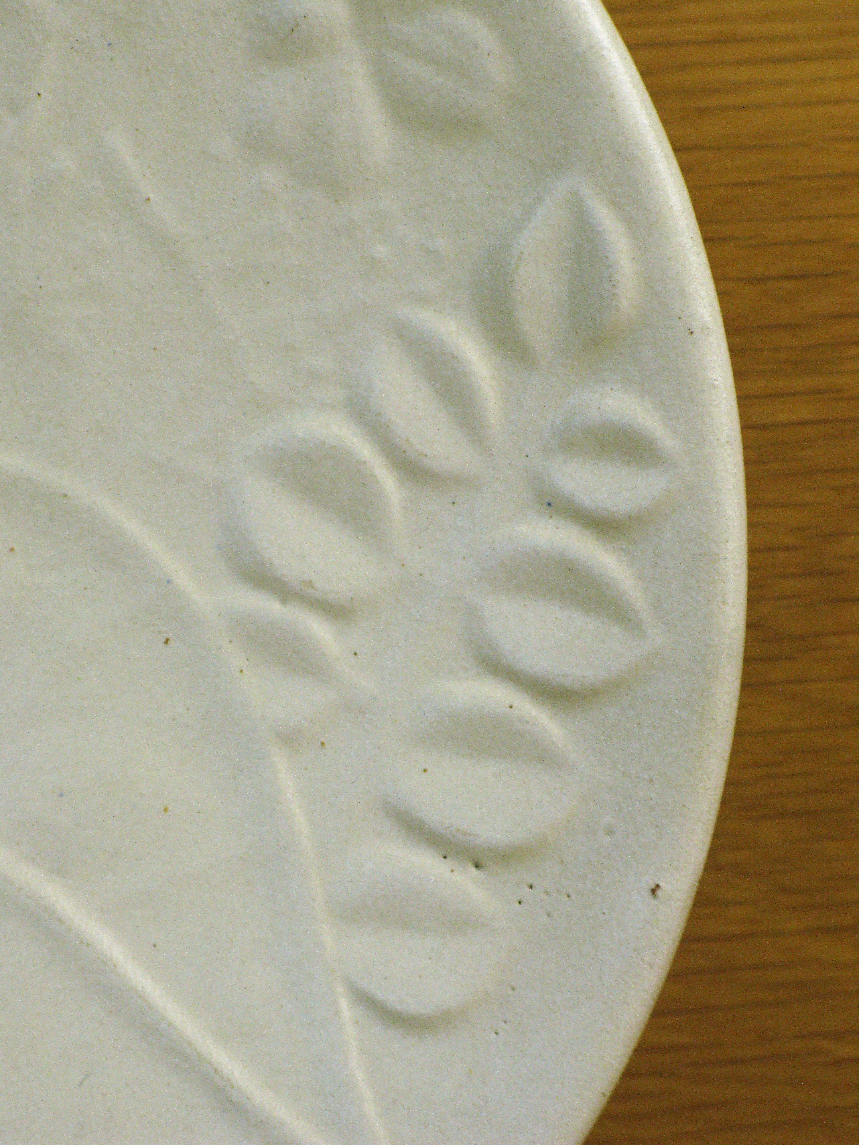 white bowl 124