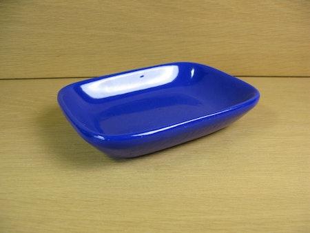 blue gästis bowl 27