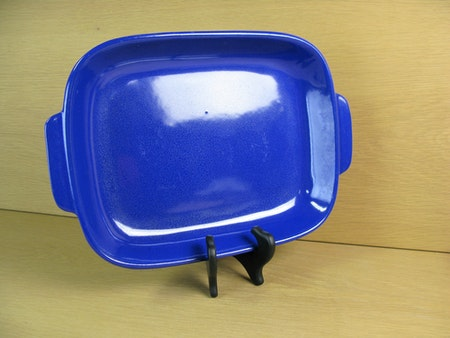 blue gästis bowl 11