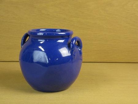 blue gästis jar 5