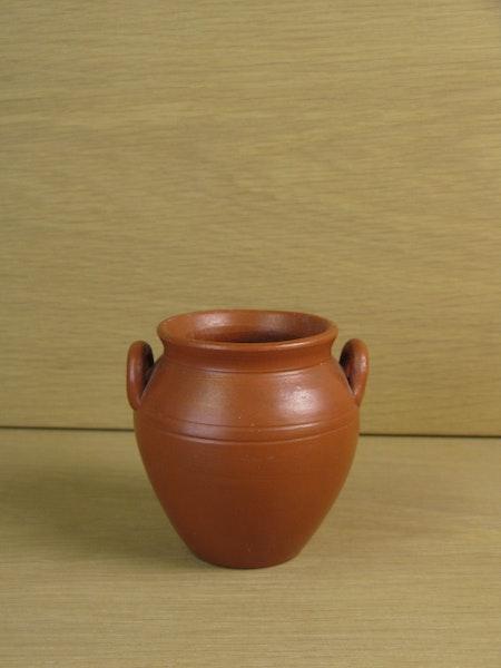 tersig miniature jar 2