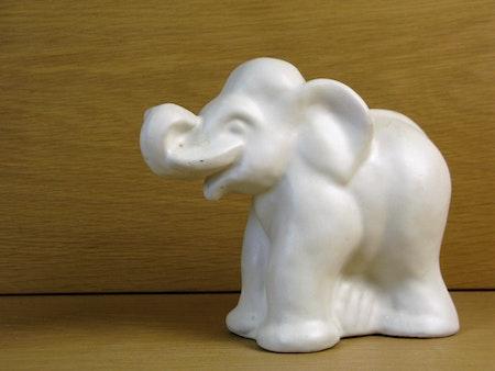 white elephant 3300 sold