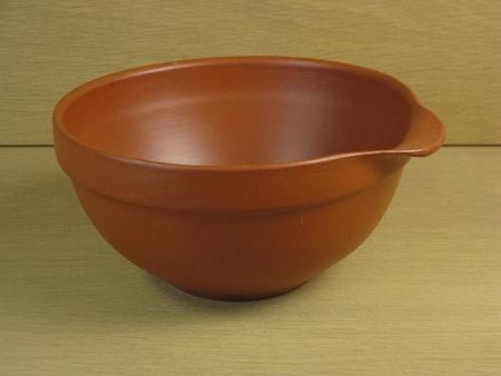 tersig bowl 2 liter