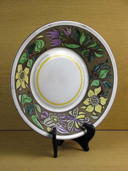 flower bowl 1029/190