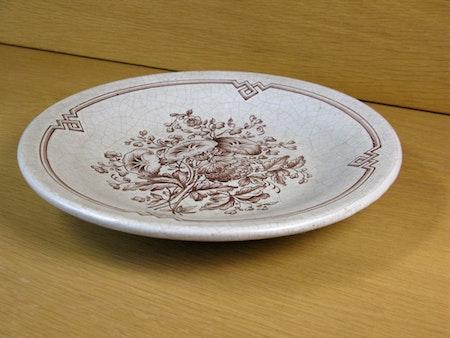törning bowl 167