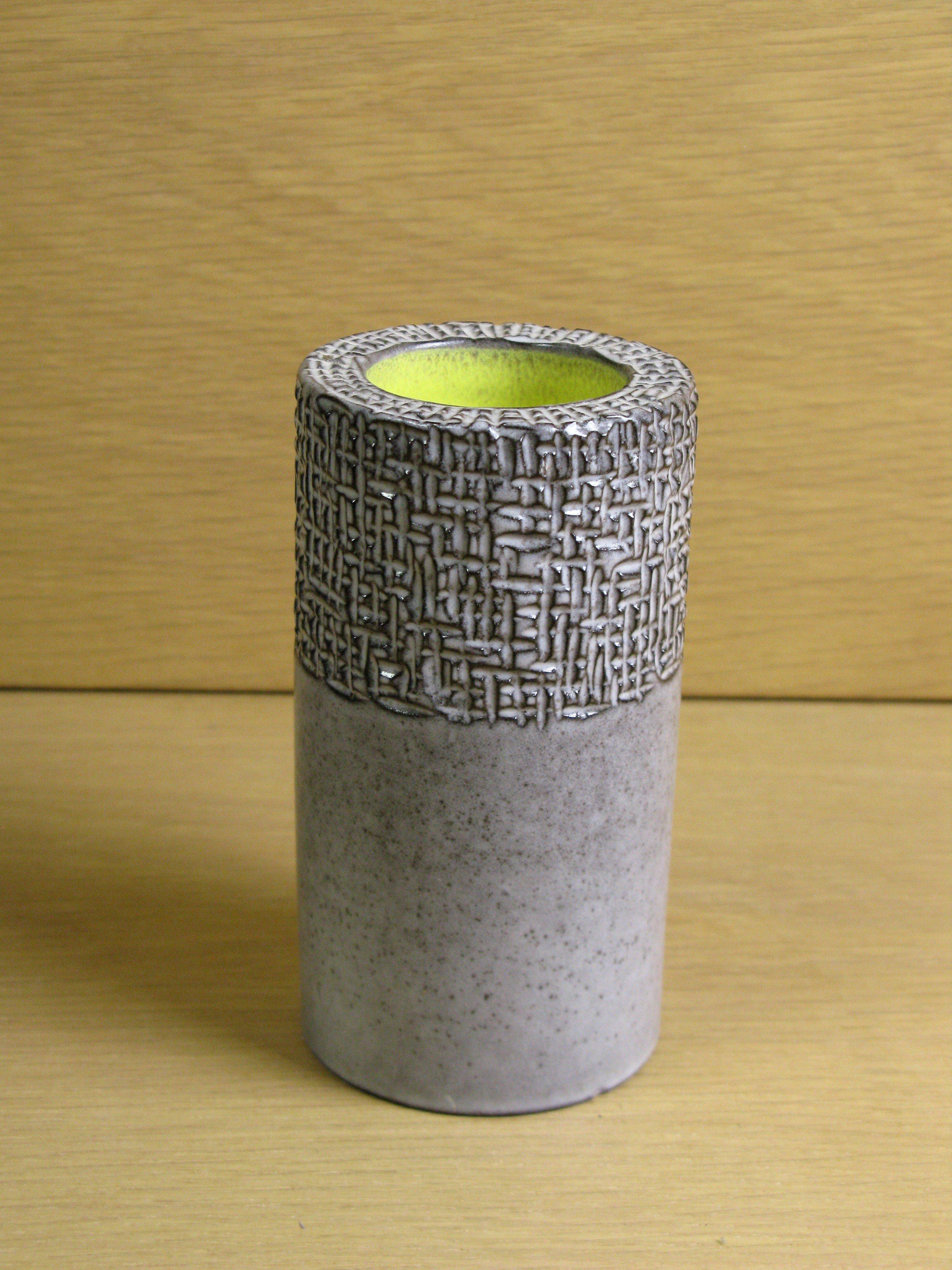granit vase 5210