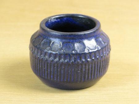 rio blue cigarette cup 8066m