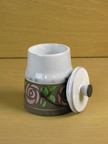 pot with lid 43130/891