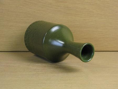 green vase 5044h