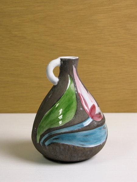 flower vase 1034/78