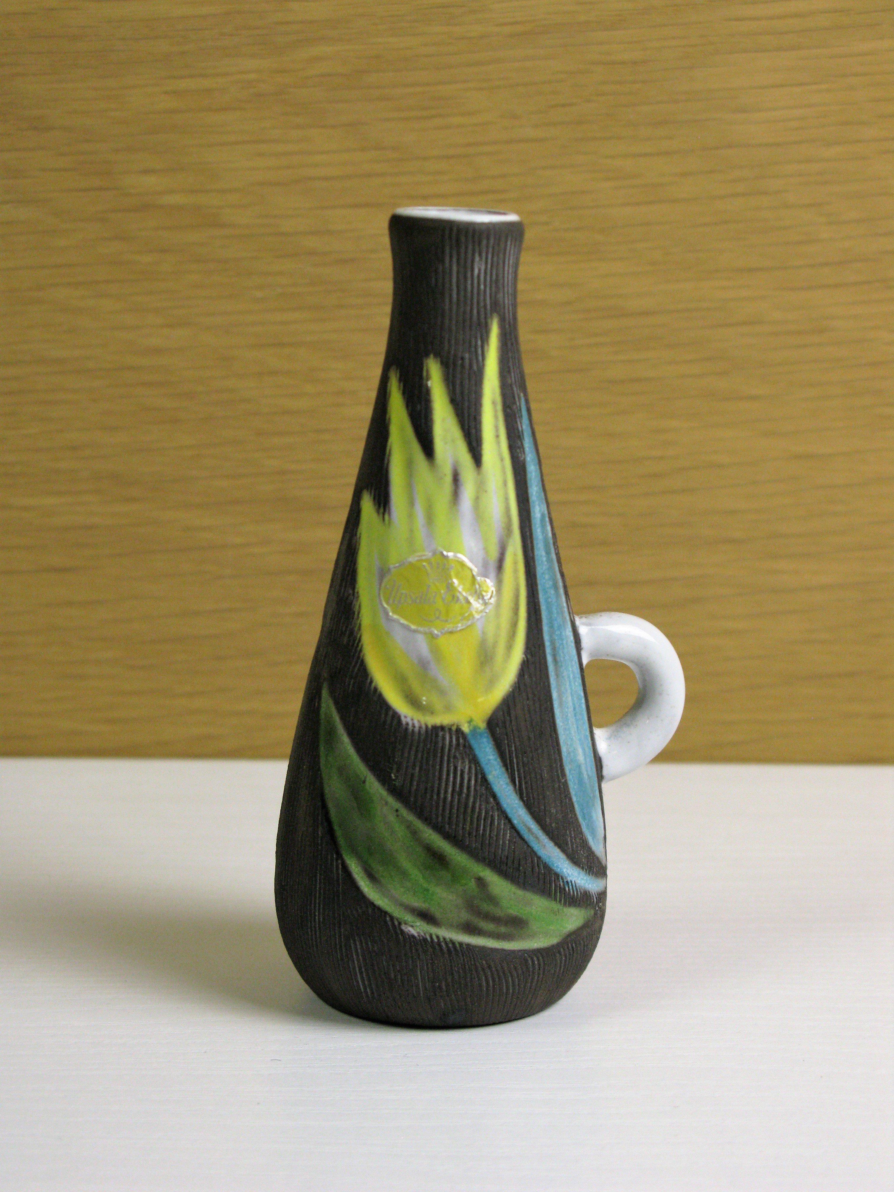 flower vase 1034/79