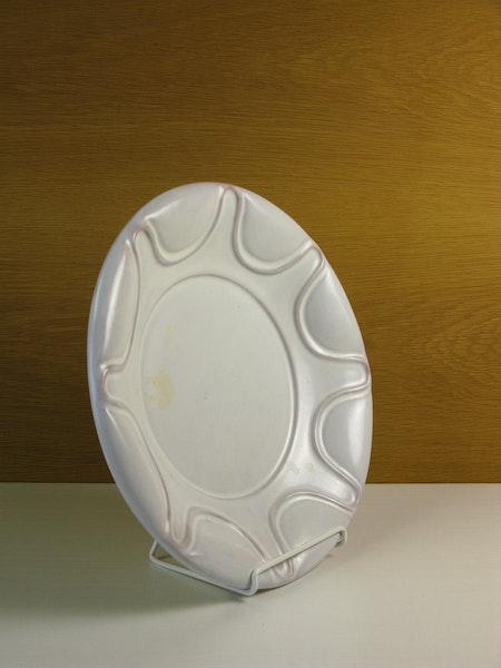 white bowl 198