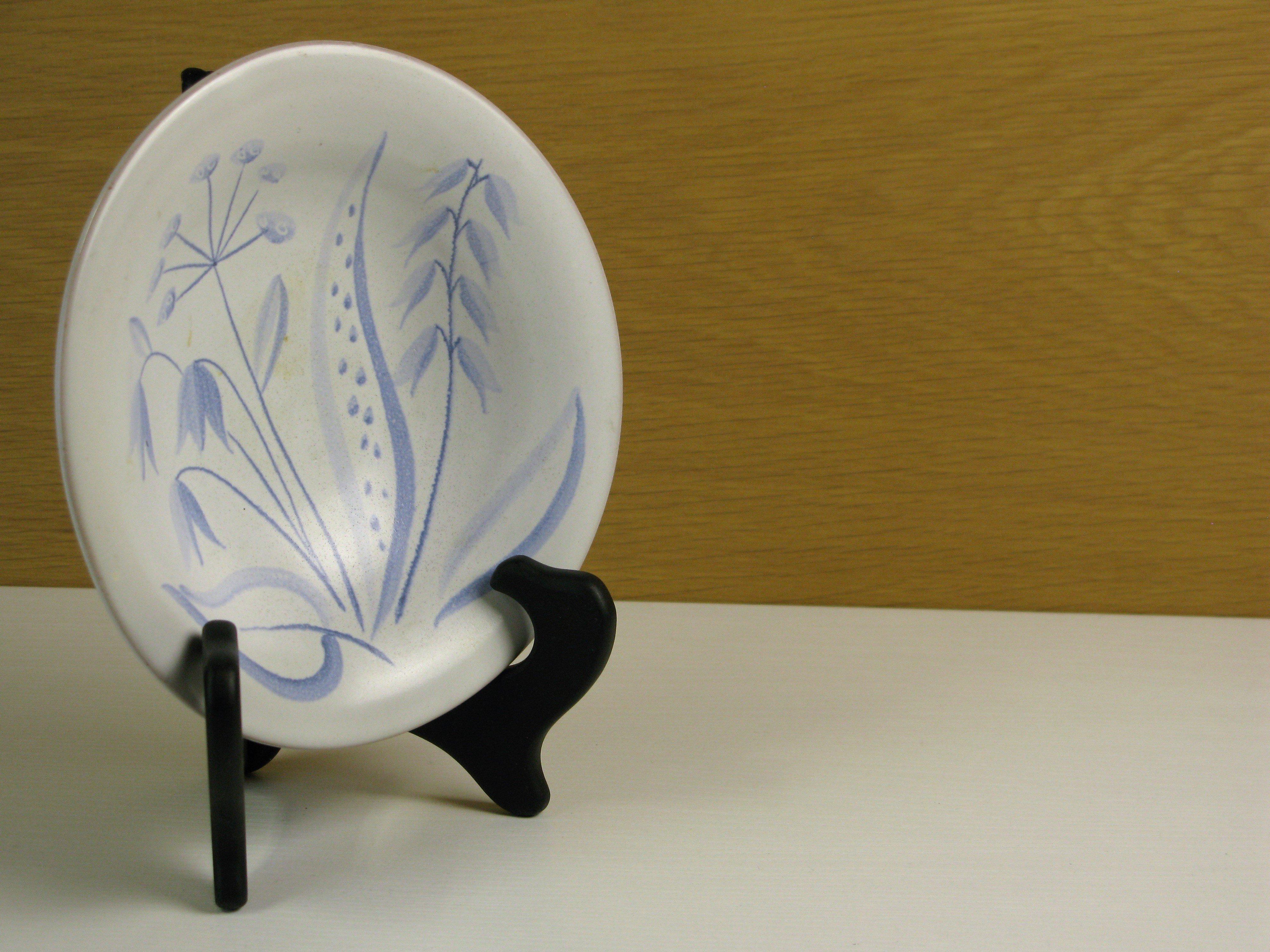 flora bowl 112