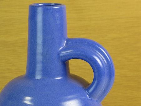 blue krus 57