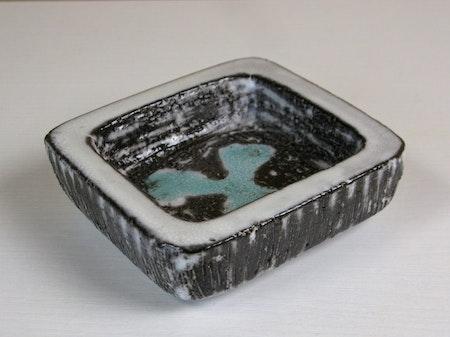 tahiti bowl 4511