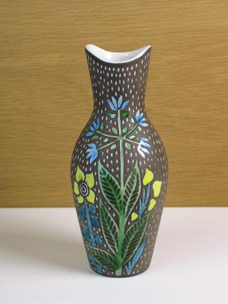 flower vase1034/175