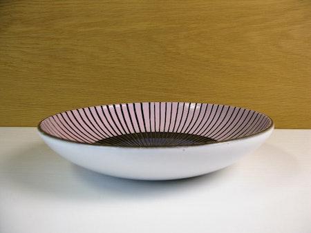 silene bowl 4376